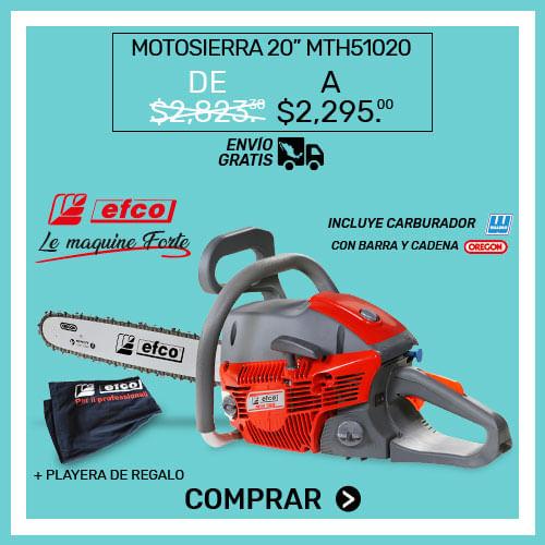 MTH51020