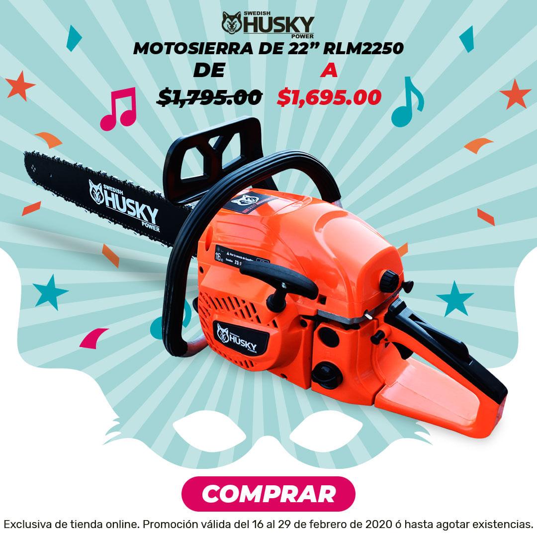 Martillo RLM2250