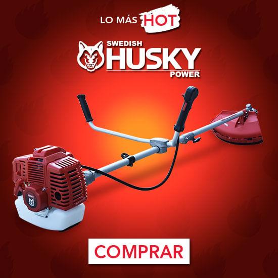 Ofertas Hot Sale en productos marca Husky