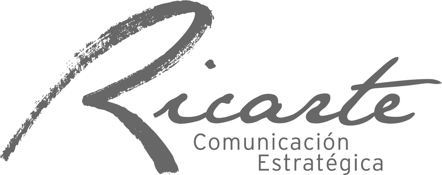 Logo Ricarte