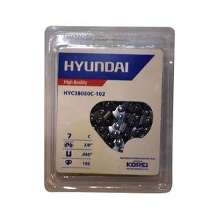 Accesorios_para_Bosque_y_Jardin_hyc38050c-102_Hyundai_1