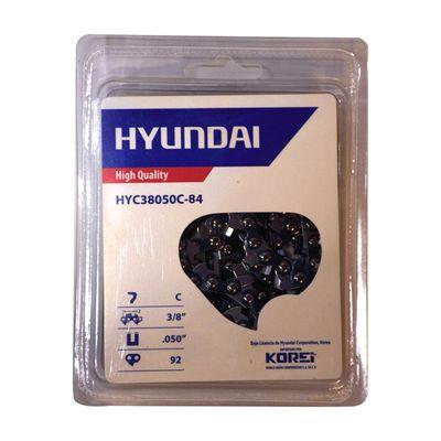 Accesorios_para_Bosque_y_Jardin_hyc38050c-84_Hyundai_1