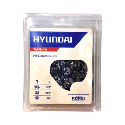Accesorios_para_Bosque_y_Jardin_hyc38050c-98_Hyundai_1