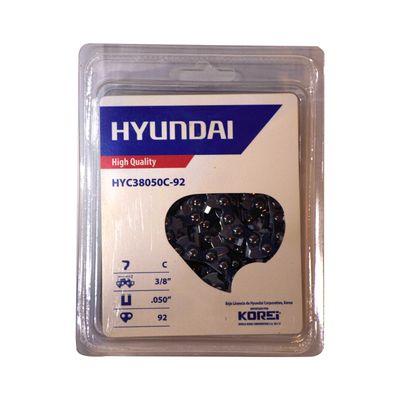 Accesorios_para_Bosque_y_Jardin_hyc38050c-92_Hyundai_1