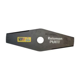 Accesorios_para_Bosque_y_Jardin_rak7402251_Raiker_1