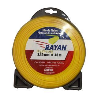 Accesorios_para_Bosque_y_Jardin_ryap2448_Rayan_1