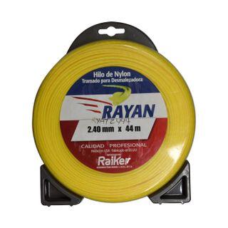 Accesorios_para_Bosque_y_Jardin_ryat2444_Rayan_1