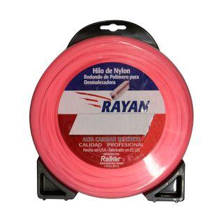 Accesorios_para_Bosque_y_Jardin_ryrcp2488_Rayan_1