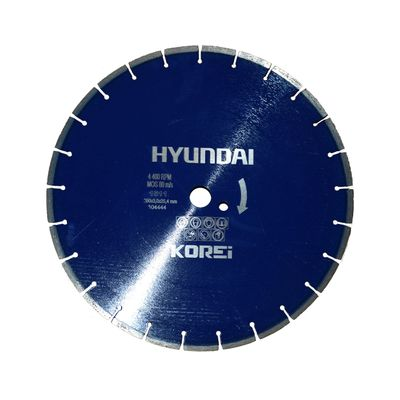 Accesorios_para_Equipos_de_Construccion_1511_Hyundai_1