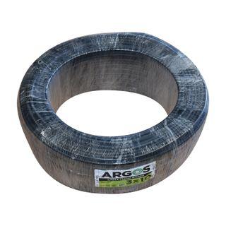 Accesorios_para_Motobombas_310_Argos_1