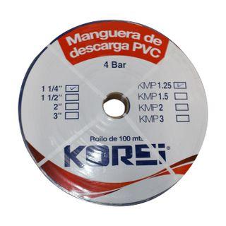 Accesorios_para_Motobombas_kmp1-25_Korei_1