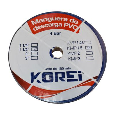 Accesorios_para_Motobombas_kmp1-5_Korei_1