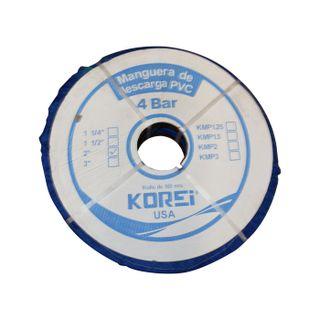 Accesorios_para_Motobombas_kmp2_Korei_1