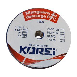 Accesorios_para_Motobombas_kmp3_Korei_1