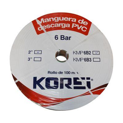 Accesorios_para_Motobombas_kmp6b2_Korei_1