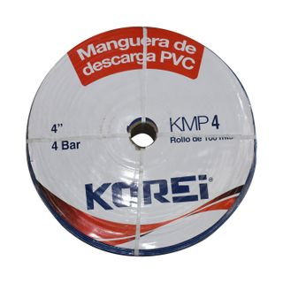 Accesorios_para_Motobombas_kmp4_Korei_1