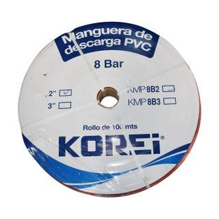 Accesorios_para_Motobombas_kmp8b2_Korei_1