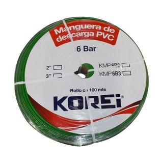 Accesorios_para_Motobombas_kmp6b3_Korei_1