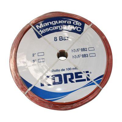 Accesorios_para_Motobombas_kmp8b3_Korei_1