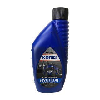 Aceites_y_Lubricantes_kr2t250_Hyundai_1