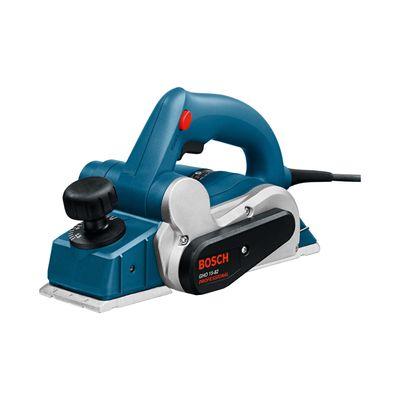 Cepilladoras_para_madera_06013581g0_Bosch_1