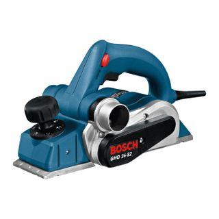 Cepilladoras_para_madera_0601594034_Bosch_1