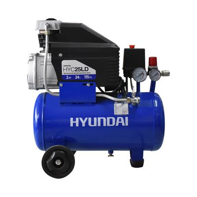 Compresores_hyc25ld_Hyundai_1