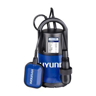 Electricos_hywsc500_Hyundai_1