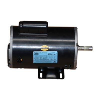 Electricos_rmw1-5_Weg_1