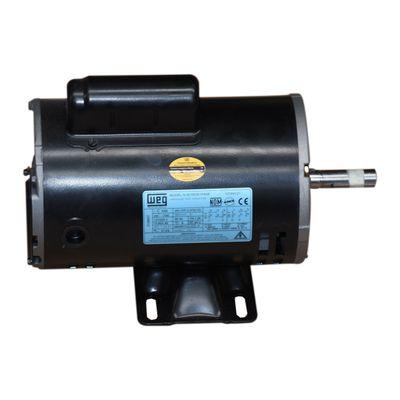 Electricos_rmw1-2_Weg_1
