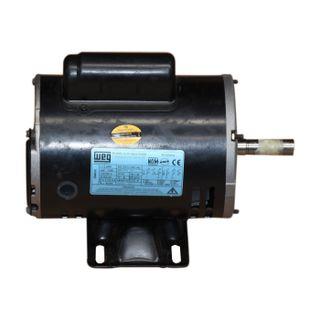 Electricos_rmw1-4_Weg_1