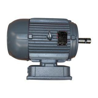 Electricos_rmw7-5_Weg_1