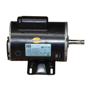 Electricos_rmwa1-2_Weg_1