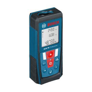 Instrumentos_de_medicion_0601016300_bosch_1