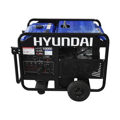 Portatiles_hye10000_Hyundai_1