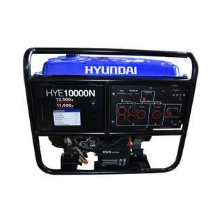 Portatiles_hye10000n_Hyundai_1