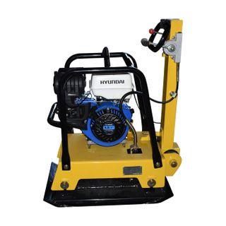 Placas_compactadoras_tdkp2800-hy93_Hyundai_1