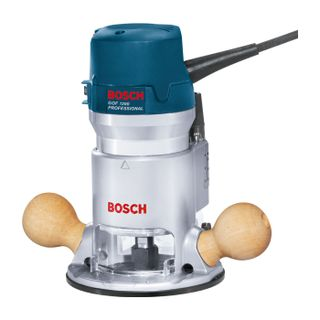 Routers_0601617039_bosch_1