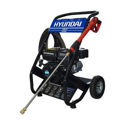Hidrolavadoras_hyp2500n_Hyundai_1