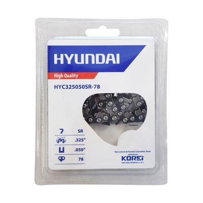 Accesorios_para_bosque_y_jardin_hyc325050sr-78_Hyundai_1