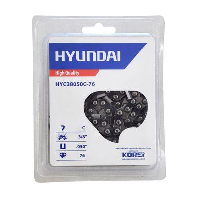 Accesorios_para_bosque_y_jardin_hyc38050c-76_Hyundai_1