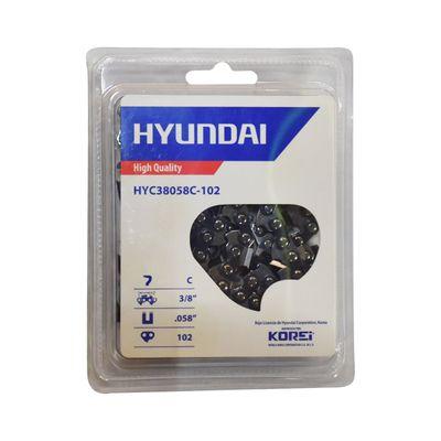 Accesorios_para_bosque_y_jardin_hyc38058c-102_Hyundai_1