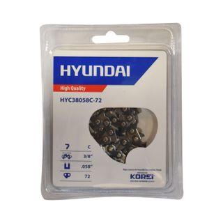 Accesorios_para_bosque_y_jardin_hyc38058c-72_Hyundai_1