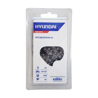 Accesorios_para_bosque_y_jardin_hyc38lp050sr-62_Hyundai_1