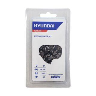 Accesorios_para_bosque_y_jardin_hyc38lp050sr-63_Hyundai_1