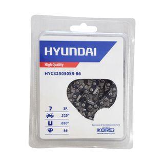 Accesorios_para_bosque_y_jardin_hyc325050sr-86_Hyundai_1