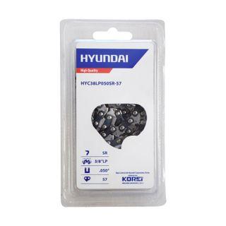 Accesorios_para_bosque_y_jardin_hyc38lp050sr-57_Hyundai_1
