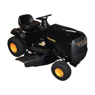 Tractores-podadores-tpr20-Poulan-1