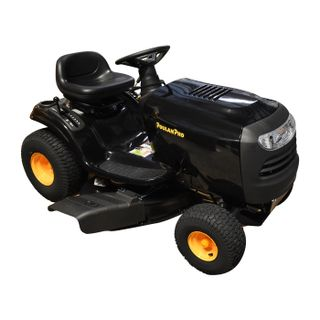 Tractores-podadores-tpr17-Poulan-1