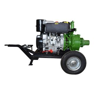 Diesel-mcd6an50rr-Raiker-2